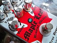 Aleks K Production  Maple Leaf Royal Drive-intro2.jpg