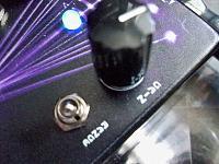 Black Arts Toneworks Skyboost-100_3273.jpg