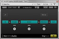 NUGEN Audio SigMod-fig-2-1.jpg