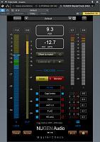 NUGEN Audio MasterCheck-mc1b.jpg