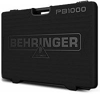 Behringer Pedal Board PB1000 with Power Supply-pb1000closed.jpg