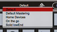 Audified MixChecker Pro-mixchecker-pro-devise-types-screenshot.png
