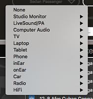 Audified MixChecker Pro-mixchecker-pro-edit-assigned-simulation-screenshot.png