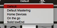 Audified MixChecker Pro-mixchecker-pro-edit-menu-screenshot.png