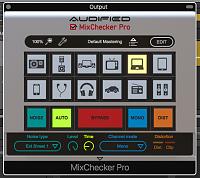 Audified MixChecker Pro-mixchecker-pro-gui-screenshot.png