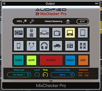Audified MixChecker Pro-mixchecker-pro-gui-screenshot.png