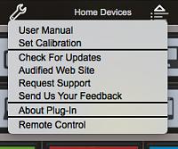 Audified MixChecker Pro-mixchecker-pro-tools-screenshot.png