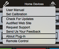 Audified MixChecker Pro-mixchecker-pro-tools-screenshot.png