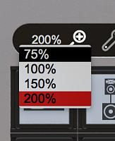 Audified MixChecker Pro-mixchecker-pro-zoom-screenshot.png