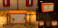 Orange Amplification OMEC Teleport-omec-cabs.png