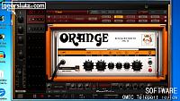 Orange Amplification OMEC Teleport-omec-oamp.png