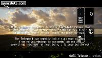 Orange Amplification OMEC Teleport-omec-sunset.png