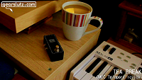 Orange Amplification OMEC Teleport-omec-teabreak.png