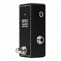 Orange Amplification OMEC Teleport-omec-teleport-2-705x705.png