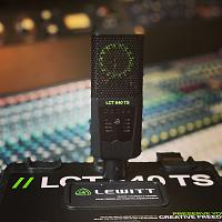 Lewitt LCT 640 TS-img_0933.jpg