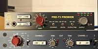 Golden Age Premier PRE-73 Premier PRE-73 Premier-gap-premier-pre-73_neve1073dpa.jpg