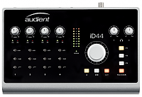Audient iD44-id44top.png