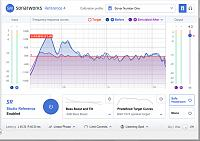 Sonarworks Reference 4-ref-4-plugin-1.jpg