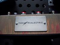 Industrialectric Incinerator-faceplate.jpg