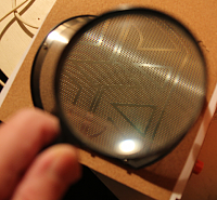 Aston Microphones Ltd. Shield GN-magnify-s.png