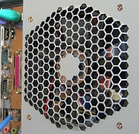 Aston Microphones Ltd. Shield GN-pc-fan.png