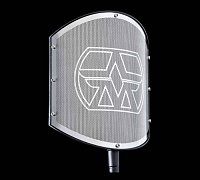 Aston Microphones Ltd. Shield GN-shield-small-close.png