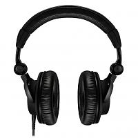 ADAM Audio STUDIO PRO SP-5-sp5a.png