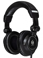 ADAM Audio STUDIO PRO SP-5-sp5b.png