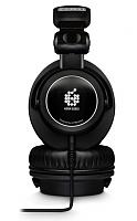 ADAM Audio STUDIO PRO SP-5-sp5c.png