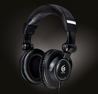 ADAM Audio STUDIO PRO SP-5-sp5d.png