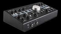 Mackie Big Knob Studio+-mbkangle.png