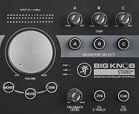 Mackie Big Knob Studio+-mbkmonitor.png