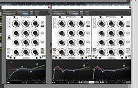 WesAudio Hyperion-hyperion_plugins.jpg