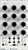 WesAudio Hyperion-hypfrontsmall.png