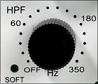 WesAudio Hyperion-hyphpf.png