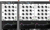 WesAudio Hyperion-hypplugs.png