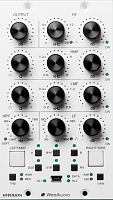 WesAudio Hyperion-hypfrontlarge.png