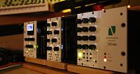 WesAudio Hyperion-wesrack.png
