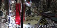 Mixerman Musicians Survival Guide To A Killer Record-mixerman1a.png