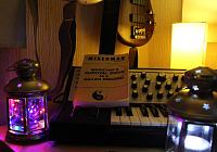 Mixerman Musicians Survival Guide To A Killer Record-mixerman1e.png