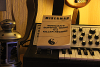 Mixerman Musicians Survival Guide To A Killer Record-mixerman1b.png