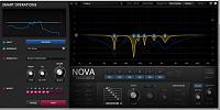 Tokyo Dawn Labs Nova GE 2.0-smart-ops.jpg