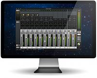 Universal Audio Apollo x8p-console2.png