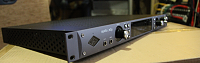 Universal Audio Apollo x8p-ua-unboxed.png