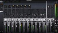 Universal Audio Apollo x8p-uaconsole.png