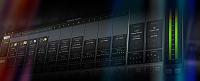 Universal Audio Apollo x8p-uaconsole2.png