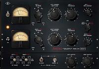 Universal Audio Apollo x8p-uafairchild.png
