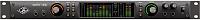 Universal Audio Apollo x8p-uafront.png