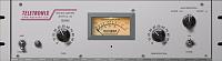 Universal Audio Apollo x8p-uala2a.png