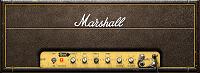 Universal Audio Apollo x8p-uamarshall.png